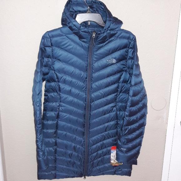 21189f6a387c The North Face Jackets   Coats